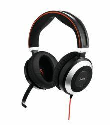 Kuuloke Evolve 80 MS