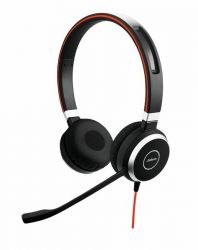 Kuuloke Evolve 40 MS