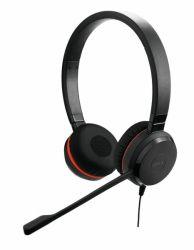 Kuuloke Evolve 30 MS