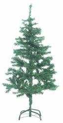Joulukuusi  120cm , vihreä