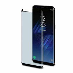 Suojalasi Samsung Galaxy S8+