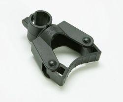 Välinepidin säätövarsille 25-35mm