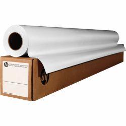 "Mustesuihkupaperi 24"" 130g paperirulla 610mm 30,5m"