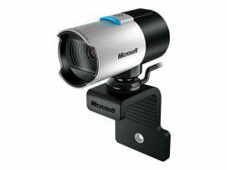 Videoneuvottelukamera LifeCAn Studiov