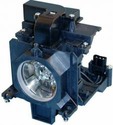 Projektorinlamppu Sanyo Projector LP-WM5500, LP-ZM5500, PLC-WM5500, PLC-WM5500L, PLC-XM150