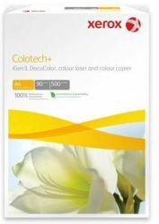 Kopiopaperi Colotech+ A3 220g