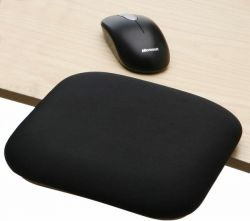 Rannetuki  Handy Mouse