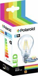 LED-Lamppu 6W (60W) filament GLS