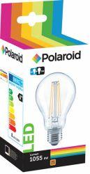 LED-Lamppu 8W (75W) filament GLS