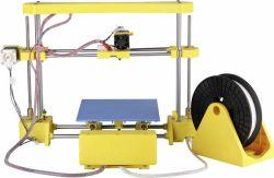 Tulostin 3D tee-se-itse