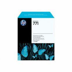 Huoltokasetti HP 771 Designjet Z6200 huolto