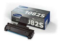 Laserkasetti 1082, Musta
