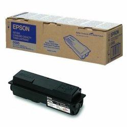 Laserkasetti 0585, Musta