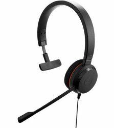 Kuuloke Evolve 20 MS