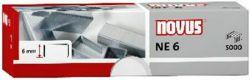 Niitti NE6, sähkönitojaan, 5000 kpl/rasia