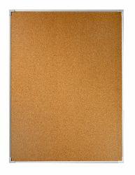 Korkkitaulu Boarder 1200 x 900 mm vaaka tai pysty