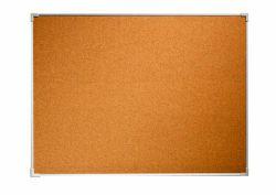 Korkkitaulu Boarder 1505 x 1205 mm vaaka tai pysty