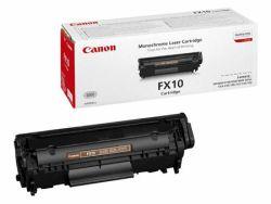 Fax- värikasetti FX-10