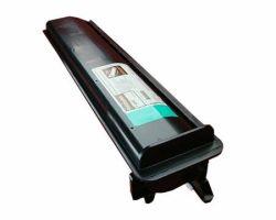 Laserkasetti T-2840
