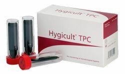 Omavalvontatesti Hygicult TPC, 10 kpl/pkt