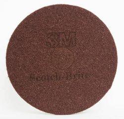 Laikka High Shine Sienna 12'' 305mm