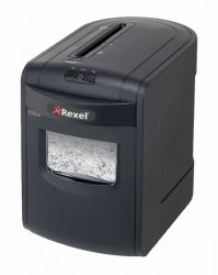 Asiakirjatuhooja Mercury REX1323 4x40 mm P4