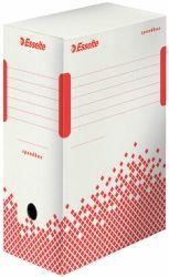 Arkistointilaatikko Speedbox 150 mm