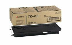 Laserkasetti TK-410