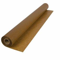 Voimapaperi 10 kg/rll  142m/rll UG 100cm