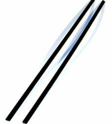 Julistelistapari T057 pisara 80 cm
