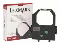 Värinauha Lexmark 23XX/24XX/2500 m  nylon C-6150