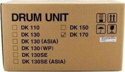Rumpu DK-170 FS-1320/1370