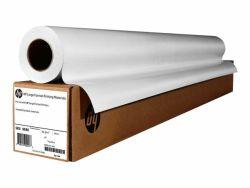 Mustesuihkupaperi 2 x 120g paperirulla 1067mm x 30.5m