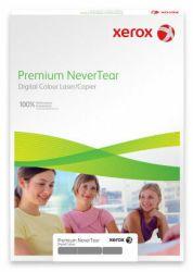 Kopiopaperi Premium Never Tear A4 145mic