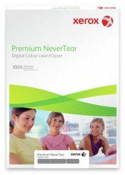 Kopiopaperi Premium Never Tear A4 195mic