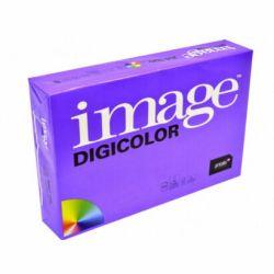 Kopiopaperi Digicolor A4 120g