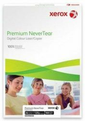Tarra Premium Never Tear A4 kirkas