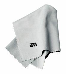 Puhdistusliina Mikrokuitu, antistaattinen, 32x22,5cm
