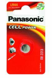 Alkaliparisto Micro Alkaline LR1154 LR-44EL/1B