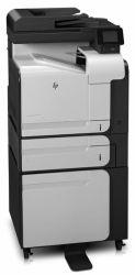 Tulostin LaserJet Pro 500Color MFP 570dw