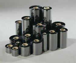 Lämpövärinauha TF 110mm x 450m Ratio CS in