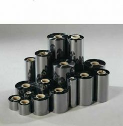Lämpövärinauha TF 40mm x 300m MIX CS in