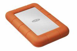 Kiintolevy Ulkoinen 2TB mini USB 3.0