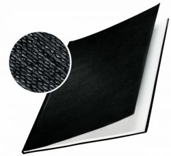 Kirjasidontakansi Kova 10,5 mm, 10 kpl/pakkaus