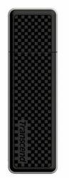 USB-muisti JetFlash 780 16GB 3.0