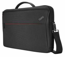 Tietokonelaukku ThinkPad Professional Slim 14.1'', musta
