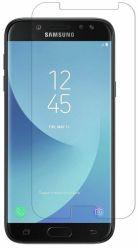 Suojalasi Samsung Galaxy J5 2017