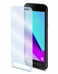 Suojalasi Samsung Galaxy Xcover 4/4S
