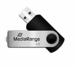 USB-muistitikku 8GB