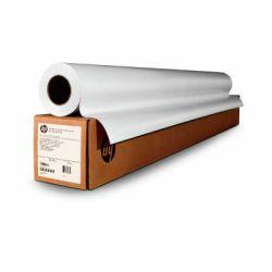 Mustesuihkupaperi 190g paperirulla 1524mm x 30.5m